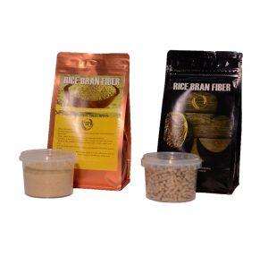سبوس برنج سبوسیب-sabosib rice bran
